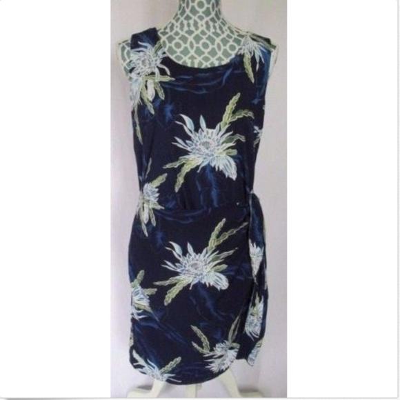 Two Palms Dresses